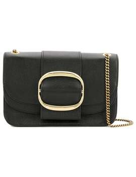 Hopper Crossbody by See By Chloé