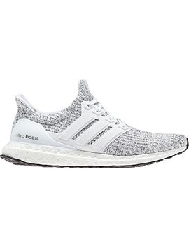 Ultraboost 18 Running Shoe   Men's by Adidas
