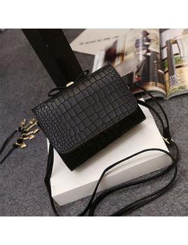 Organiser Handbag Long Shoulder Strap Bag Across Cross Body Compartments Ladies by Ebay Seller