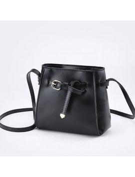 New Female Bag Messenger Bag Female Wild Small Bag Zv by Ebay Seller