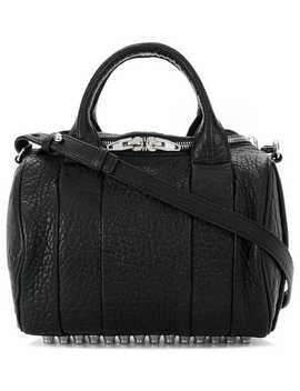 Rockie Handbag by Alexander Wang