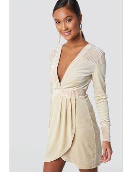 Eleni Dress by Xle The Label