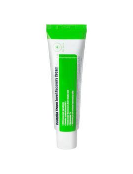 Purito Centella Green Level Recovery Cream 50ml by Purito