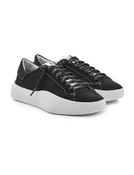 Tangutsu Sneakers by Y 3