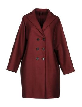 N 8 Coat   Coats & Jackets by N 8