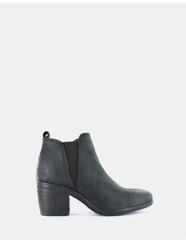 Abbie Ankle Boots by Wild Rhino