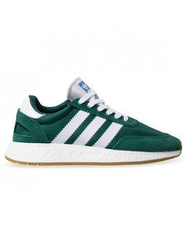 Adidas Originals I 5923 Womens by