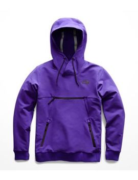 Womens Tekno Pullover Hoodie by The North Face
