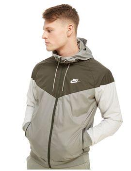 Nike Windrunner Lightweight Jacket by Nike
