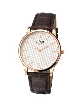 Mens Limit Watch 5959.01 by Limit