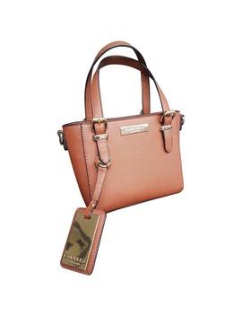 Mini Bag by Carvela