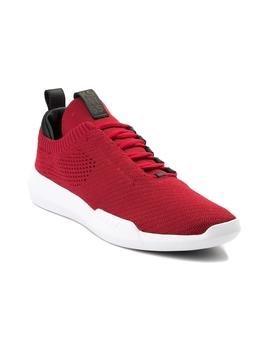 Mens K Swiss Gen K Icon Knit Athletic Shoe by K Swiss
