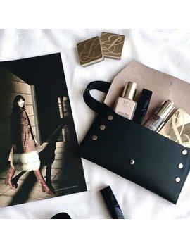 Belt Bag, Waist Bag, Eco Friendly Bag,Hip Bag,Travel Bag, Ethical Fashion Bag, Hip Pouch, Recycled Leather And Paper, Sac Banane, Funny Bag by Etsy