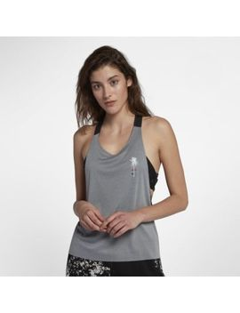 Hurley Quick Dry Mesh by Nike