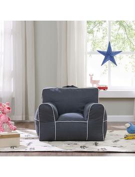 Dwell Home Kids Bean Bag Lounge Chair by Kohl's
