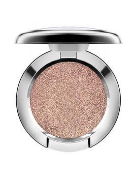 Mac Glitterbomb Eye Shadow   P For Pink by Mac
