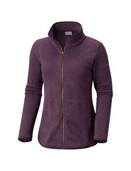 Women's Darling Days™ Jacket by Columbia Sportswear