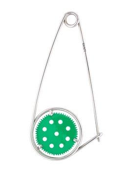 Meccano Bag Charm by Loewe