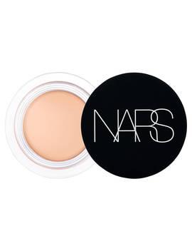 Nars Soft Matte Complete Concealer, Vanilla by Nars