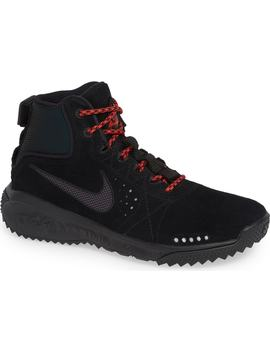 Acg Angels Rest Sneaker by Nike