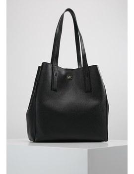 Junie Tote   Tote Bag by Michael Michael Kors