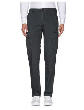 Denim & Supply Ralph Lauren Cargohose   Hose by Denim & Supply Ralph Lauren