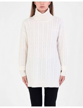 Polo Ralph Lauren Polo Neck   Jumpers And Sweatshirts by Polo Ralph Lauren