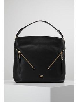 Evie    Tote Bag by Michael Michael Kors