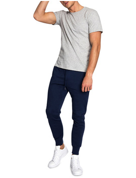 Originals Slim Leg Trackpant by Bonds