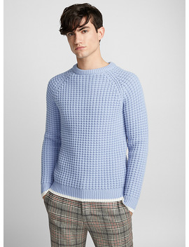 Lennox Sweater by Paul & Joe