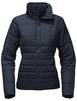 The North Face Women's Harway Jacket by The North Face