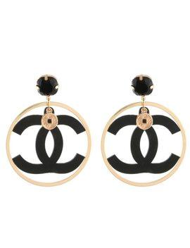 Hongyingfu Round Earrings For Women Big Earrings Long Resin Earrings Fashion Oorbellen Wedding Fine Jewelry Wholesale Pendientes by Hongyingfu