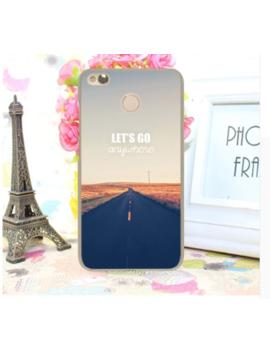 Travel Adventure Escape World Case Xiaomi Redmi Note Mi6 Mi8 Mi A1 Mi A2 Pocophone by Ebay Seller