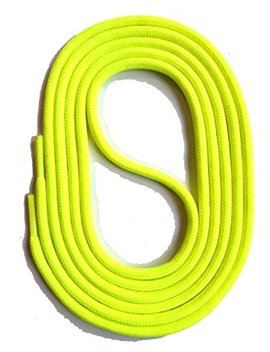 Snors   Shoelaces   Round Laces 26 Colors, 4 Lengths, Ca. 3mm, Replacement Shoelaces Strings   With Integrated Stabilization by Snors Shoefriends