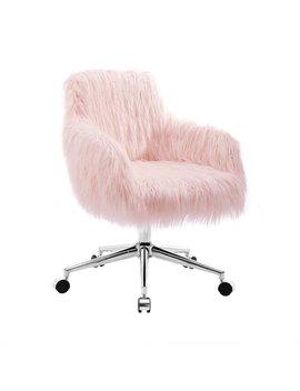 Mack & Milo Office Chair & Reviews by Mack & Milo
