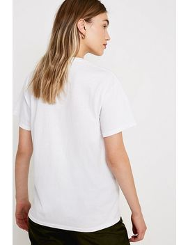 Rice Krispies Short Sleeve T Shirt by Urban Outfitters