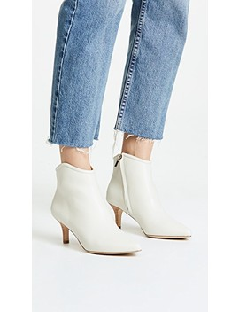 Ralean Booties by Joie