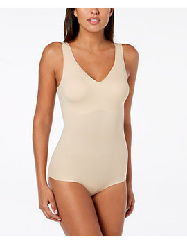 Beyond Naked Bodysuit We121010 by Wacoal