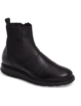 Gish Water Resistant Bootie by Cloud