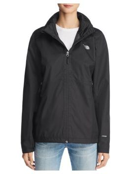 Resolve Plus Jacket by The North Face®
