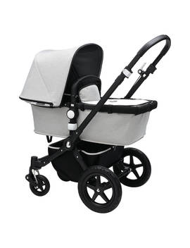 Bugaboo Cameleon3 Atelier Complete Pushchair by Bugaboo