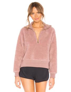 Daphne Pullover by Varley