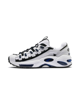 Cell Endura Patent 98 Men's Sneakers by Puma