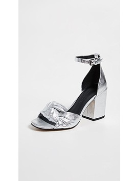 Capriana D'orsay Sandals by Rebecca Minkoff