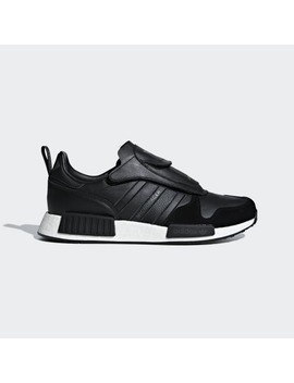 Micropacer X R1 Shoes by Adidas