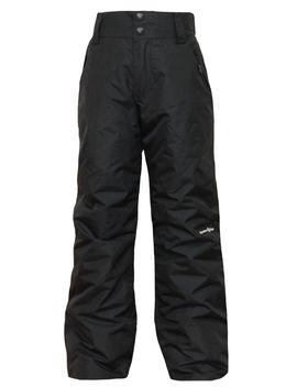 Outdoor Gear Kids' Crest Snow Pants by Outdoor Gear