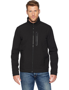 Softshell Jacket by Nautica