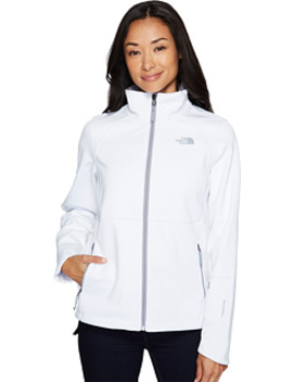 Apex Risor Jacket by The North Face
