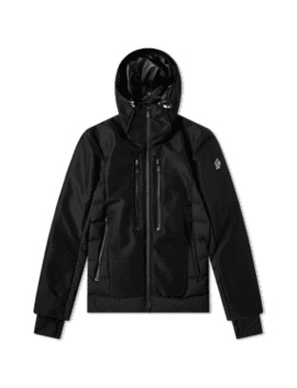 Moncler Grenoble Bessans Jacket by End.