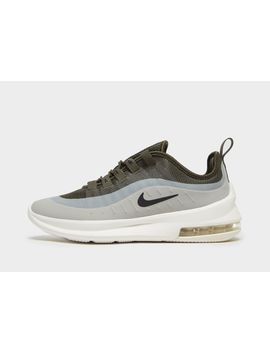 Nike Nike Air Max Axis Older Kids' Shoe by Nike